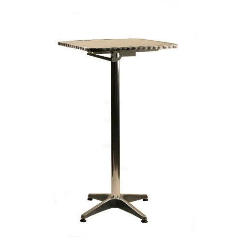 Pub Table by Alston