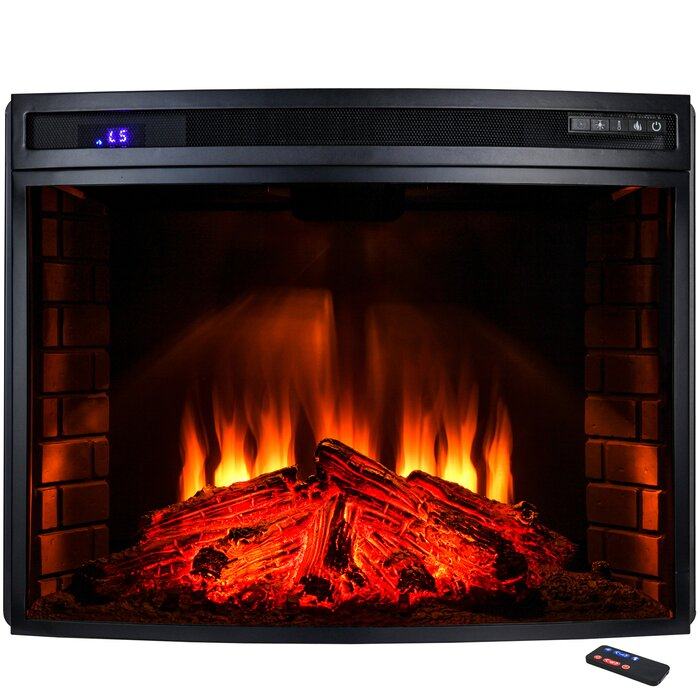 insert fireplace mouted no inserts electric pump o heated isert heat chages