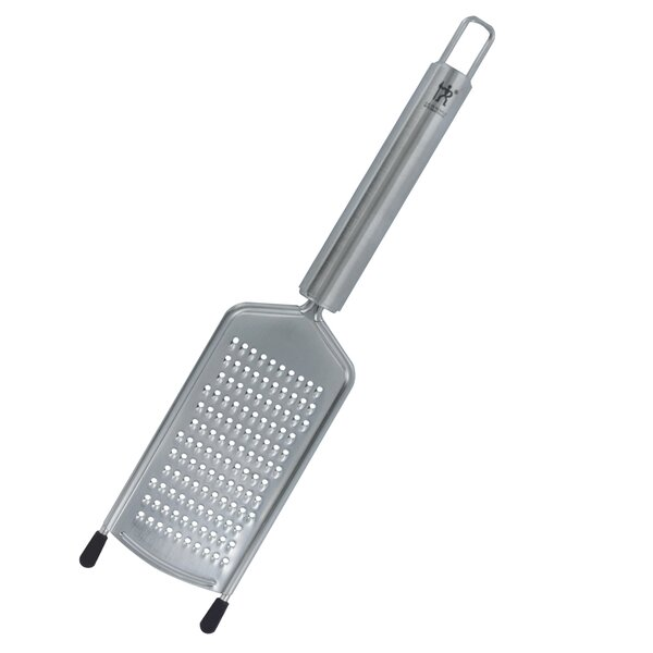 International Cheese Grater by J.A. Henckels International