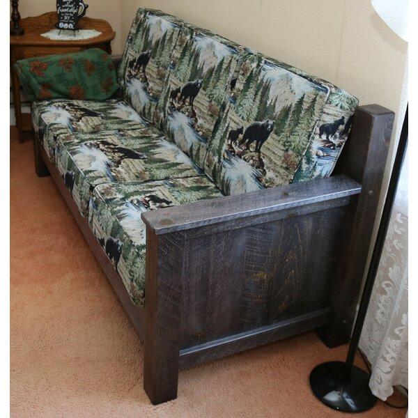 Deals Price Bechtold Sofa