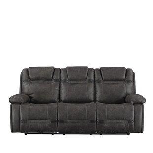 Slayden 2 Piece Living Room Set