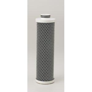 Microguard Membrane Water Filter by Pentek