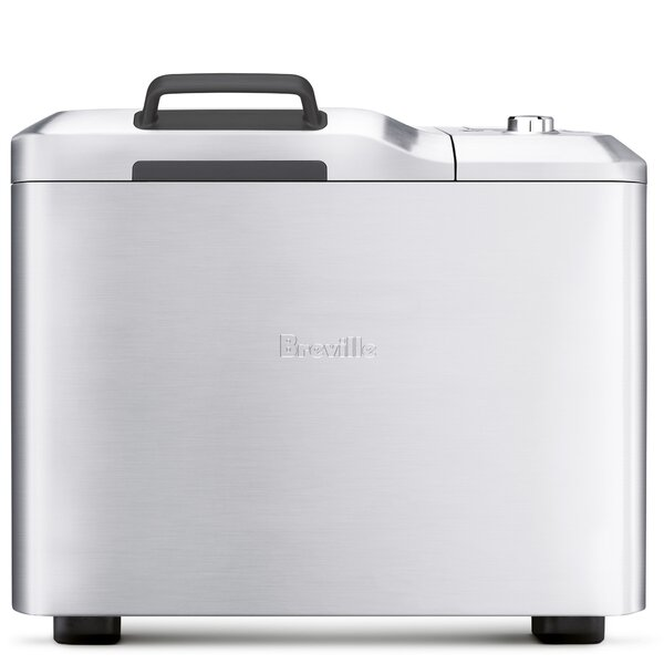 Custom Loaf Bread Maker by Breville