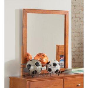 Bathroom Vanity Oak Mirrors Youll Love