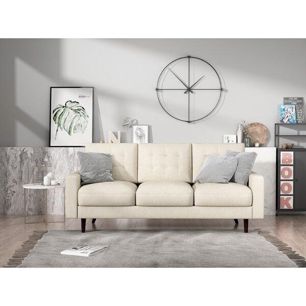 Northway Sofa By Brayden Studio