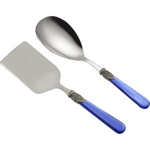 Napoleon 2 Piece Pasta Scoop