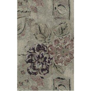 Tapestry Flora Futon Slipcover Set
