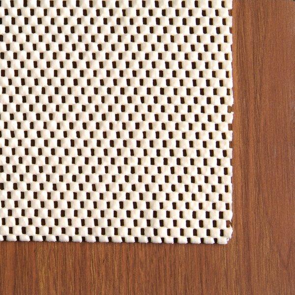 Eco Grip Non-Slip Rug Pad by Vantage  Industries