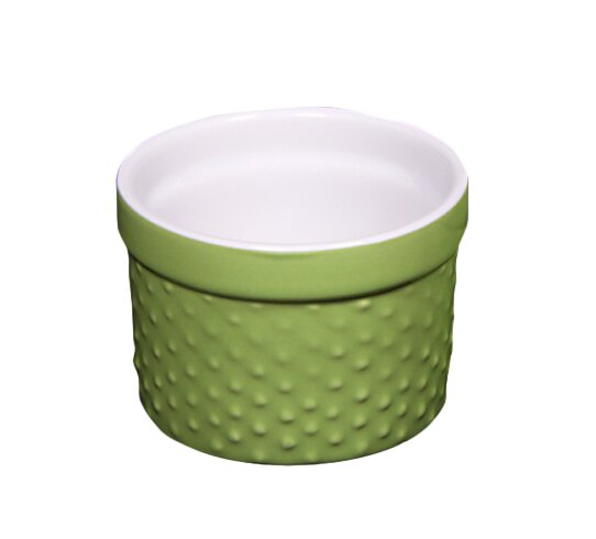 4 oz. Mini Ramekin (Set of 6) by Home Essentials and Beyond