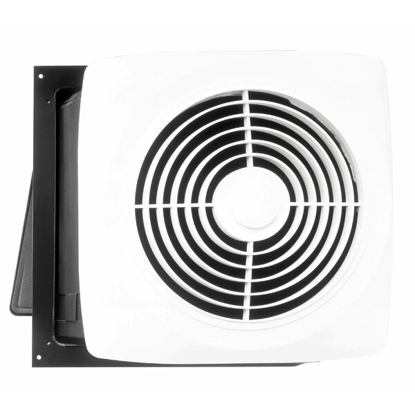 360 CFM Bathroom Fan by Broan