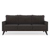 Rushden Sofa by Brayden Studio®
