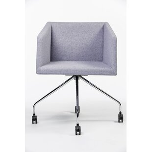 Hermilda Task Chair