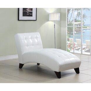 Gwynn Chaise Lounge