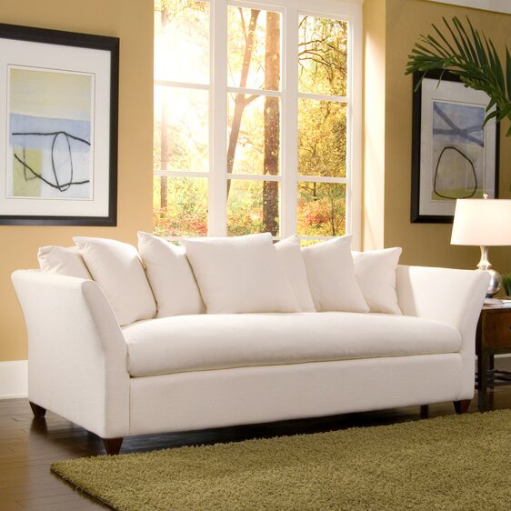 Search Sale Prices Southwick Sofa by Winston Porter by Winston Porter