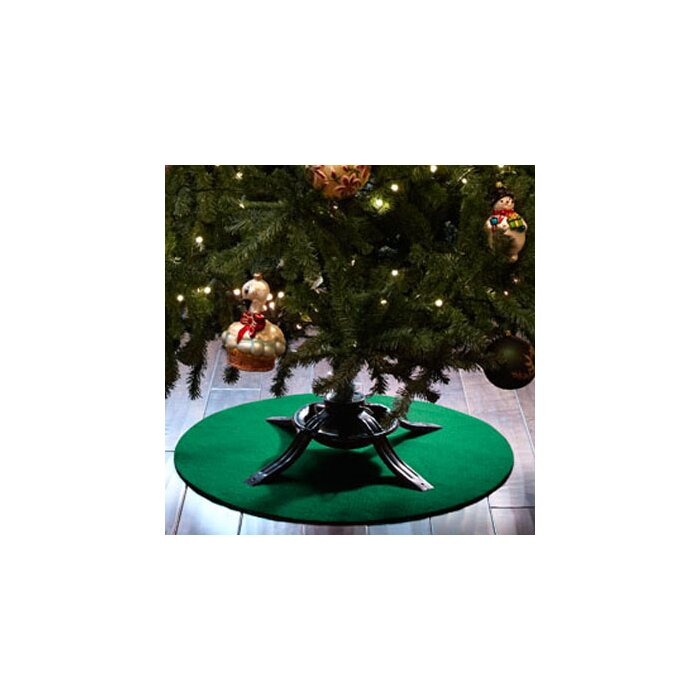 Christmas Tree Stands.Christmas Tree Stand Mat
