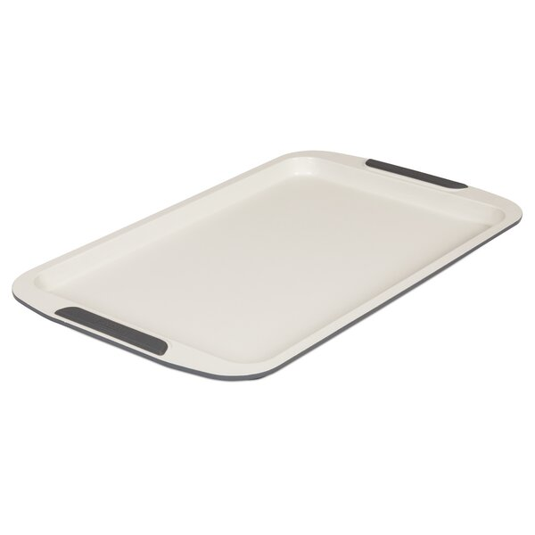 Ceramic Coated Baking Sheet by Viking