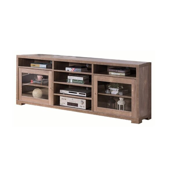 Shuster TV Stand For TVs Up To 88