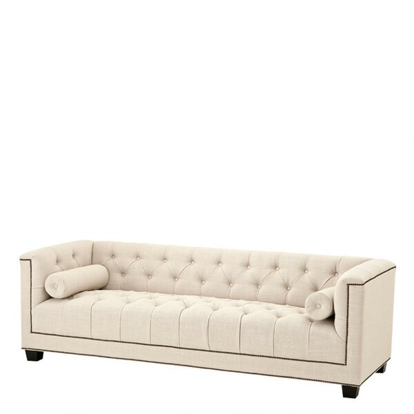 Online Shopping Paolo Sofa by Eichholtz by Eichholtz
