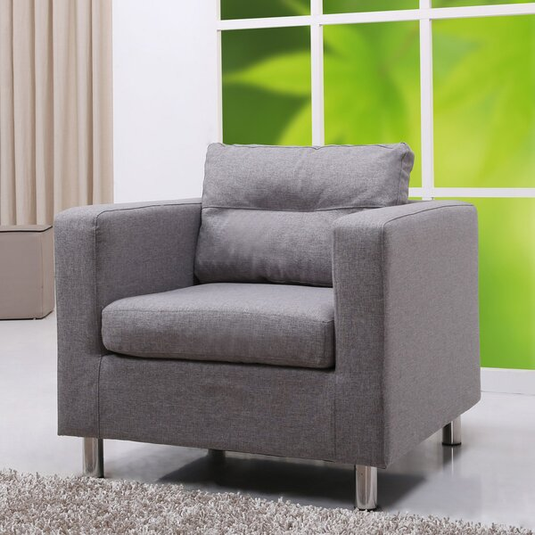#1 Clarence 3 Piece Living Room Set By Wade Logan Comparison