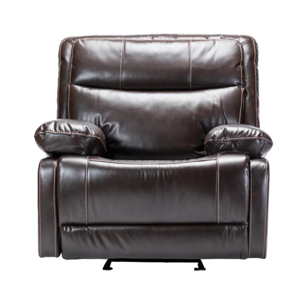 Zhaire Reclining Living Room Set By Red Barrel Studio