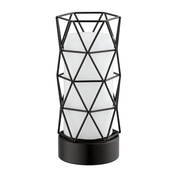 Gurrola 9 Table Lamp by Ivy Bronx
