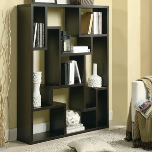 Best Deals Cube Unit Bookcase by Wildon Home ®