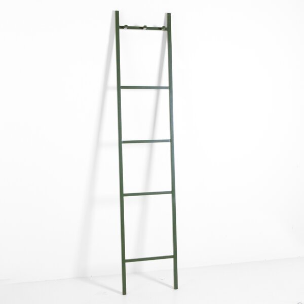 6 Ft Green Ladder Style Bookmark By By Boo
