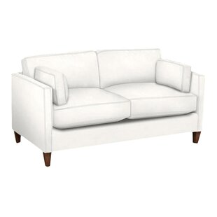 Caroline Loveseat by Wayfair Custom Upholstery?