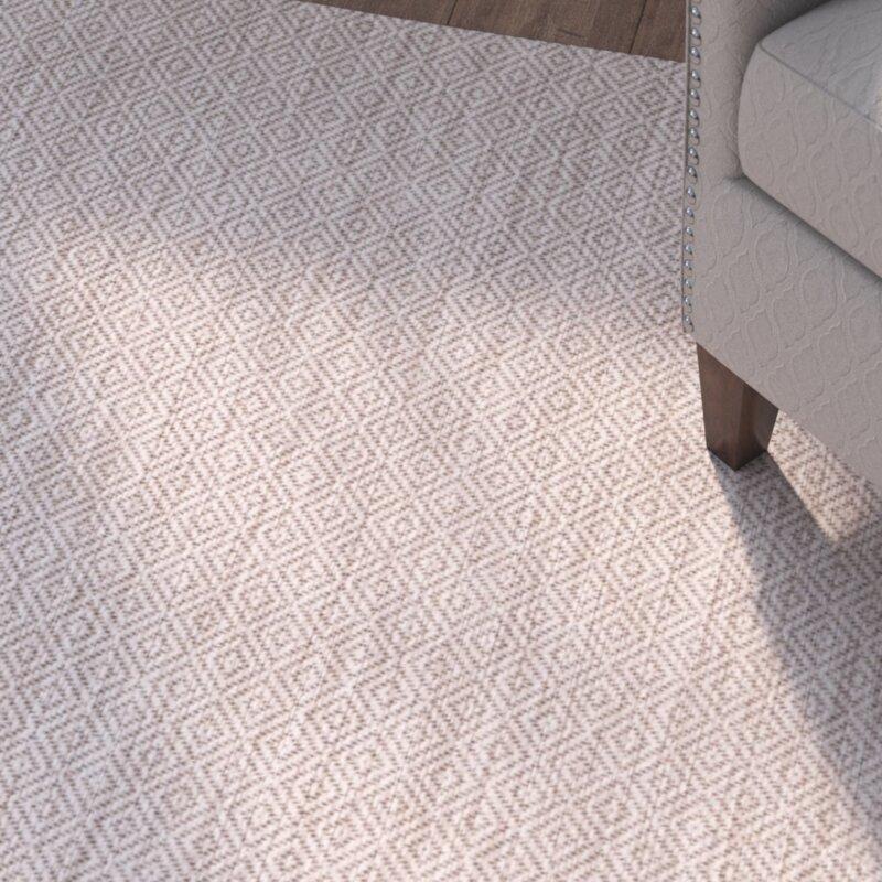 safavieh innen au enteppich delano in beige bewertungen. Black Bedroom Furniture Sets. Home Design Ideas