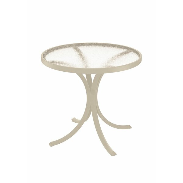 Banchetto  Dining Table by Tropitone Tropitone