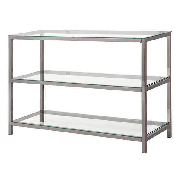 Lars Console Table By Wade Logan®