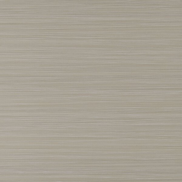Fabrique 12 x 12 Porcelain Wood Look Tile in Crème Linen by Daltile
