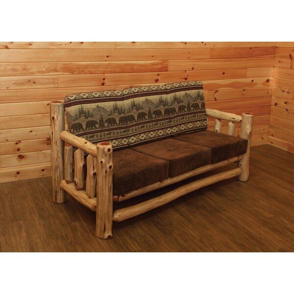 Review Glossop Sofa