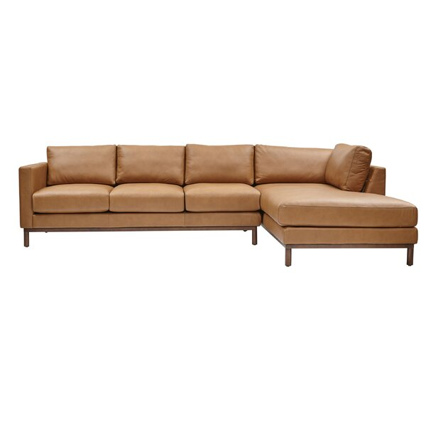 Outdoor Furniture Eshan Leather 115
