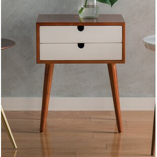 Find for Ravel End Table By Porthos Home