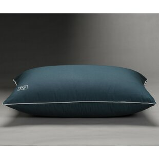 MicronOne Technology Soft Down Alternative Pillow ByPillow Guy