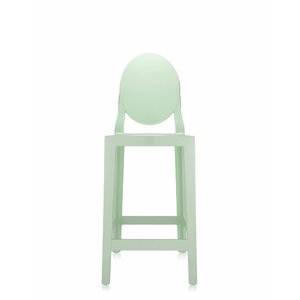 One More Counter Stool (Set of 2)