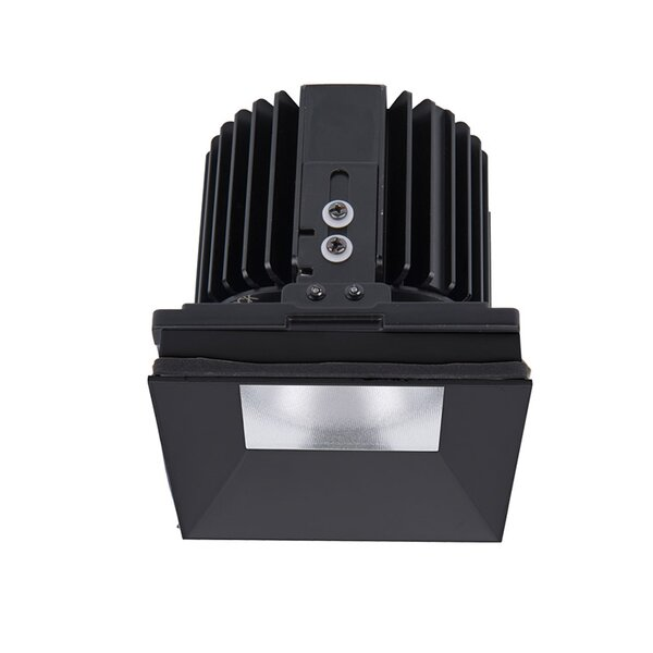 Volta 5.75 Square Recessed Trim by WAC Lighting