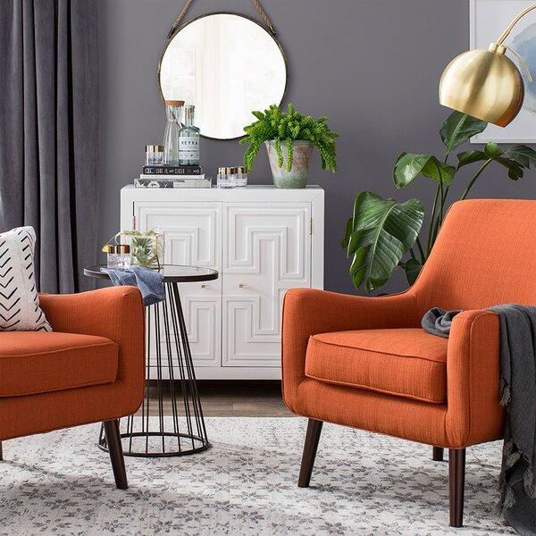 Furniture Finder: Accent Furniture