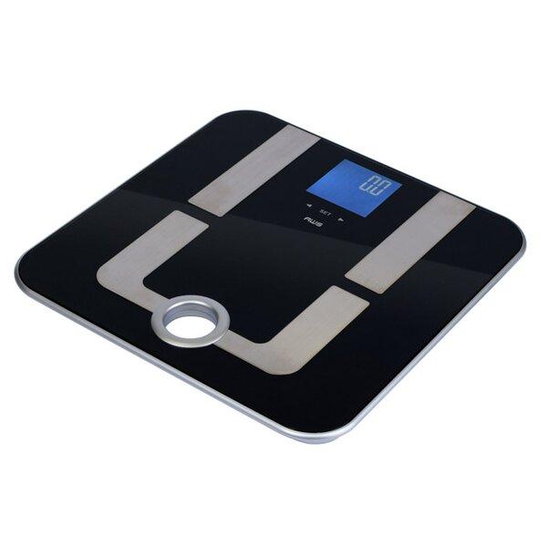 Mercury Pro Body Fat Scale by AWS