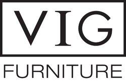 Vig Furniture Allmodern