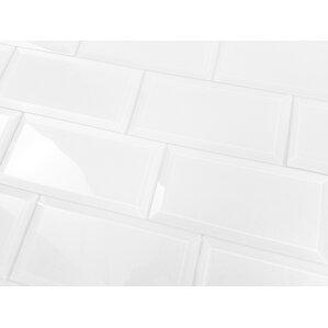 Backsplash Tile You Ll Love Wayfair