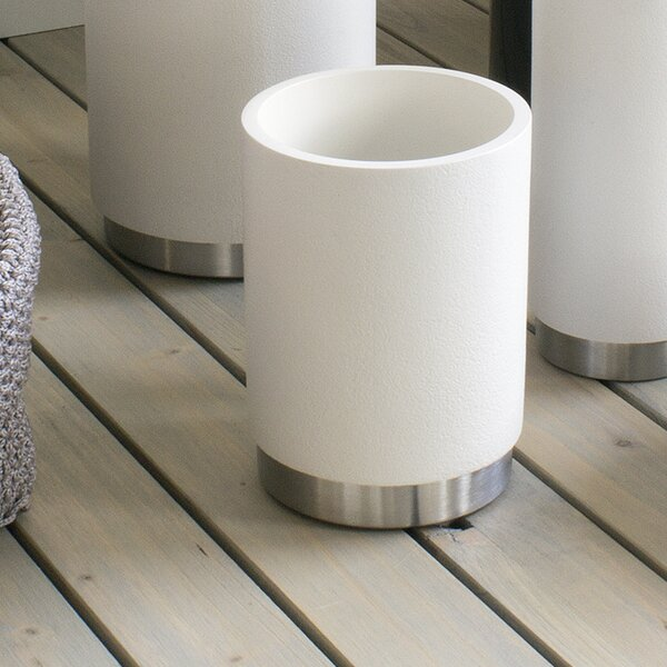 Ara Toothbrush Holder by Blomus