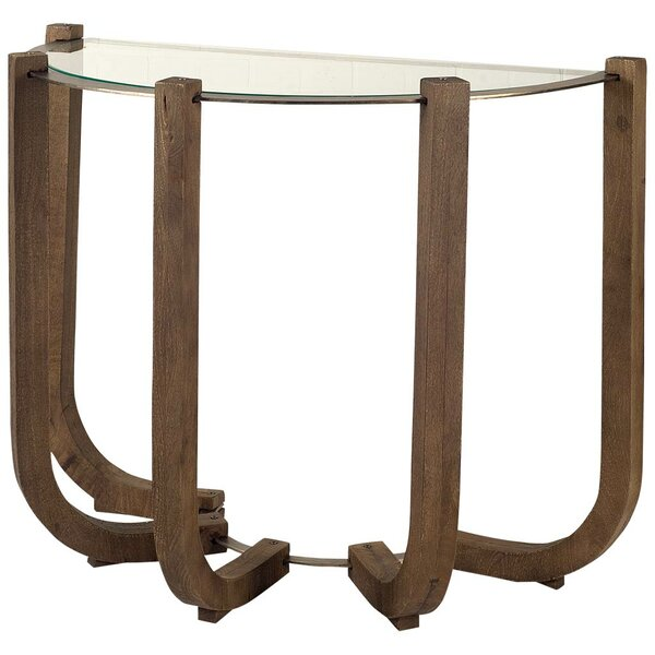 Beason Console Table By Foundry Select