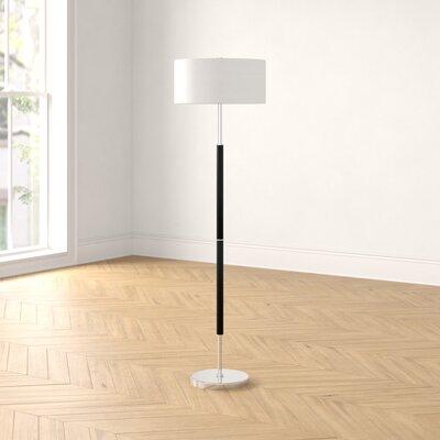 Standard Floor Lamps You Ll Love In 2020 Wayfair