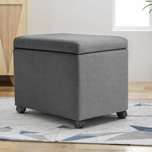 Miraculous Hamlin Storage Ottoman Pdpeps Interior Chair Design Pdpepsorg