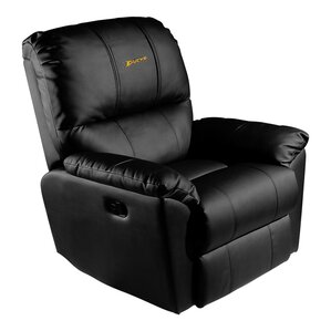 Power Rocker Recliner by Dream..