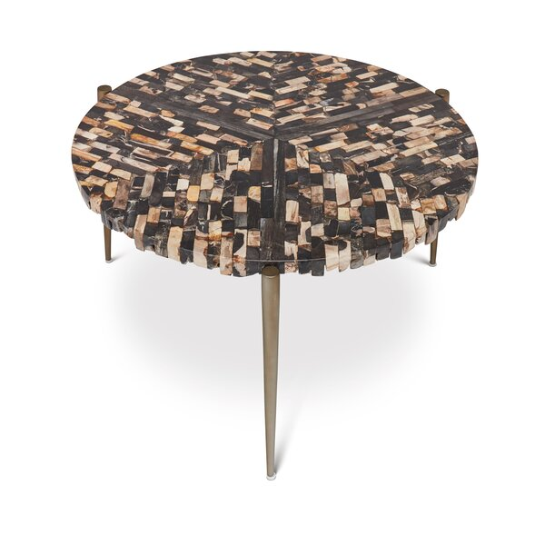 Cromwell Coffee Table by Foundry Select
