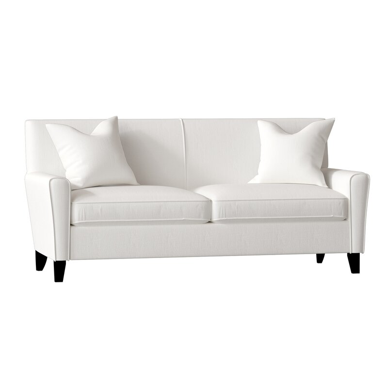Greyson Sofa Bobs My Bob S On Twitter We Ancd Our E With