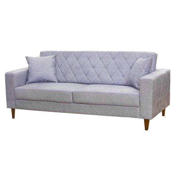 Burd Sofa by George Oliver